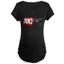 280 PC Logo T-Shirt