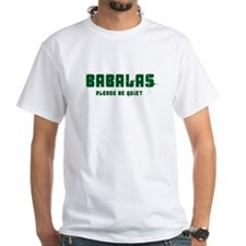 Babalas Shirt