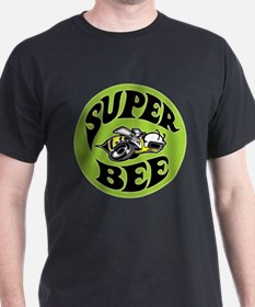 SuperBee logo tee T-Shirt