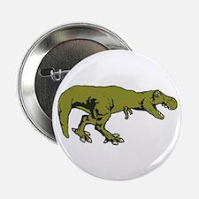 """T rex 4 2.25"""" Button"""