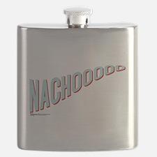 Nachooooo Flask