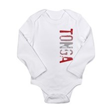 co-stamp01-tonga Body Suit