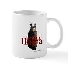 lethal mug