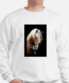 Gab Creek Golden Vaquero Sweatshirt
