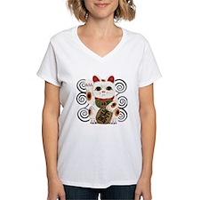 neko T-Shirt