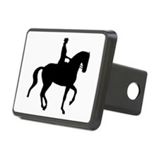 piaffe black.png Hitch Cover