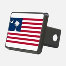 SCUSA.png Hitch Cover