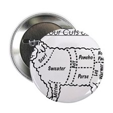 "Know Your Cuts of Lamb 2.25"" Button"