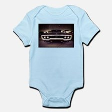 GTX Infant Bodysuit