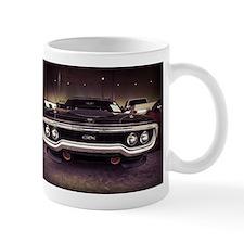 GTX Mug