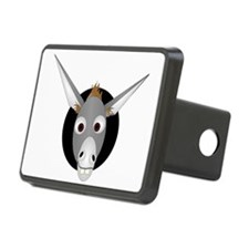 Hee Haw Hitch Cover