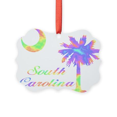 SC PT MC3.png Picture Ornament