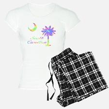 SC PT MC3.png pajamas