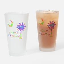 SC PT MC3.png Drinking Glass
