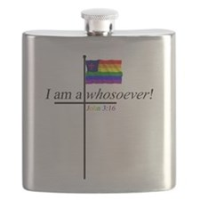 Whosoever1.png Flask