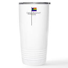 Whosoever1.png Travel Mug