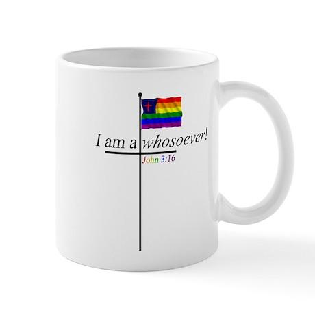 Whosoever1.png Mug