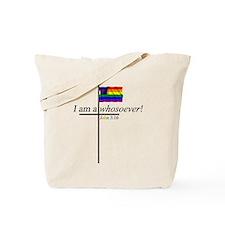 Whosoever1.png Tote Bag