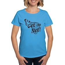 Get the Net 2012 Tee
