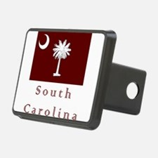 SCG.png Hitch Cover