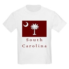 Cute South carolina T-Shirt
