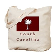 Cute Scgs Tote Bag
