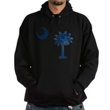 Unique South carolina Hoodie