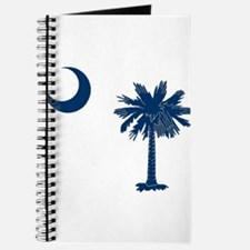 Unique South carolina Journal