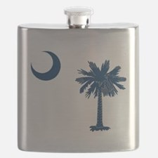 Blue.png Flask