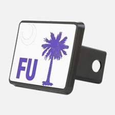 FU2.png Hitch Cover