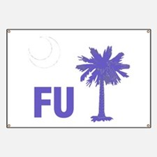 Palmetto Banner