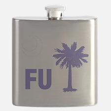 FU2.png Flask