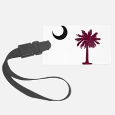 USC.png Luggage Tag