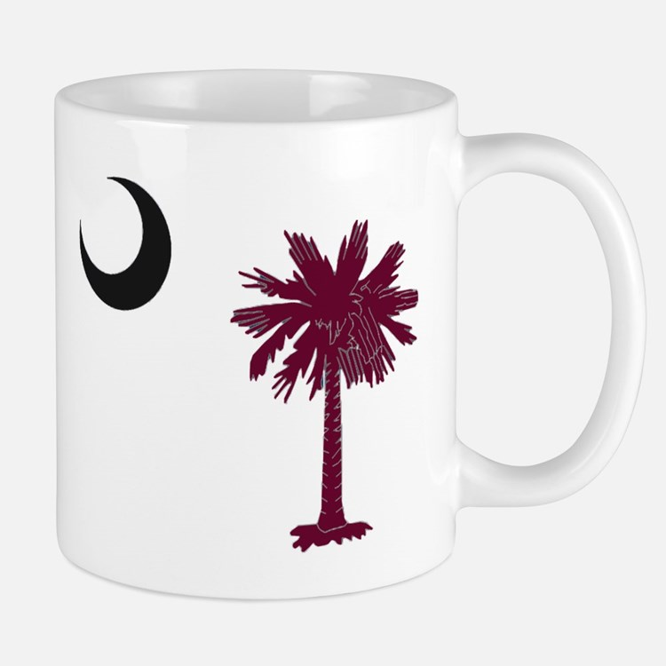 USC Mugs