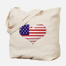 ckeenart Tote Bag
