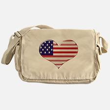 ckeenart Messenger Bag