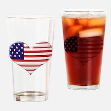 ckeenart Drinking Glass