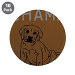 OYOOS Champ Dog design 3.5