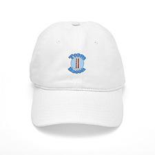 Team bacon 1.png Baseball Cap