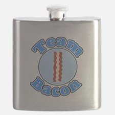 Team bacon 1.png Flask