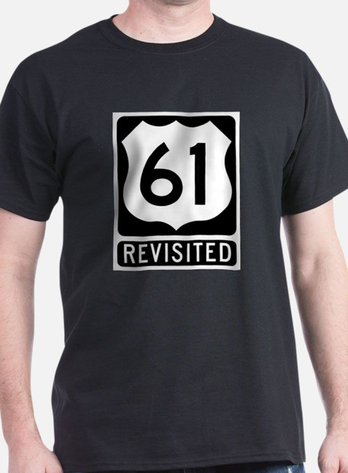 61 revisited T-Shirt