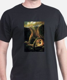 krakenpainting T-Shirt