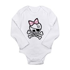 mollybow3-b-T Body Suit