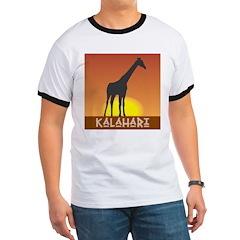 Kalahari T