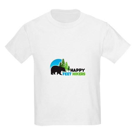 HFH Logo Kids Light T-Shirt
