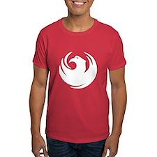 Phoenix Seal T-Shirt