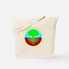 Permaculture2.png Tote Bag