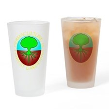 Permaculture2.png Drinking Glass