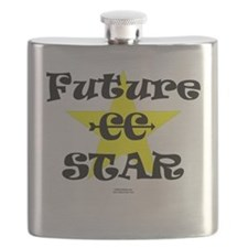 Future CC STAR.png Flask