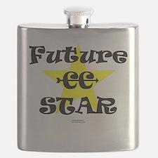 Future CC STAR.png Flask